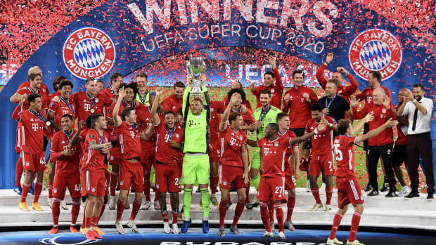Bayern-Munich-Wins-UEFA-Super-Cup