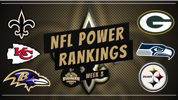 (COPY) Power Rankings (1)