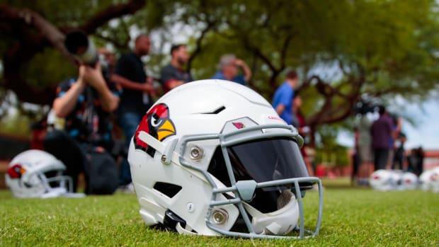 top-5-arizona-cardinals-quarterbacks-of-all-time