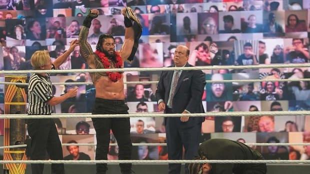 WWE_Clash of Champions