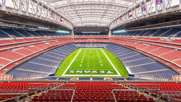 Houston-Texans-NRG-Stadium