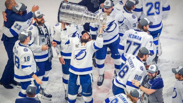 lightning-stanley-cup