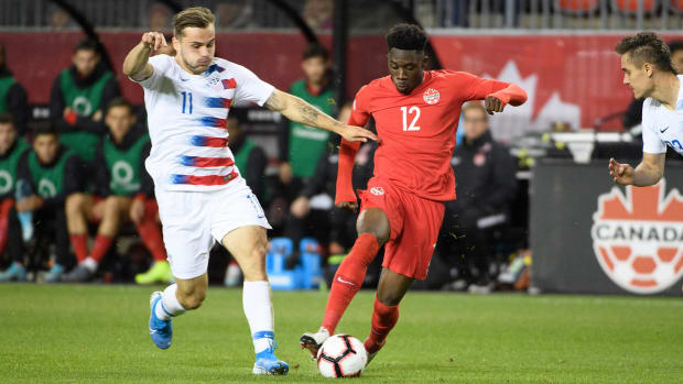 USA-Canada-2021-Gold-Cup