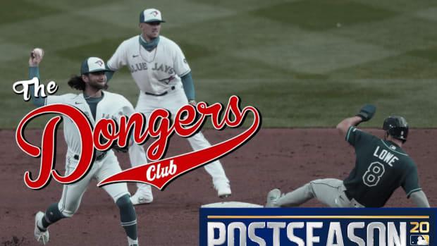 DongersClub-Playoffs-RaysJays