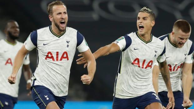 Chelsea-Tottenham-League-Cup