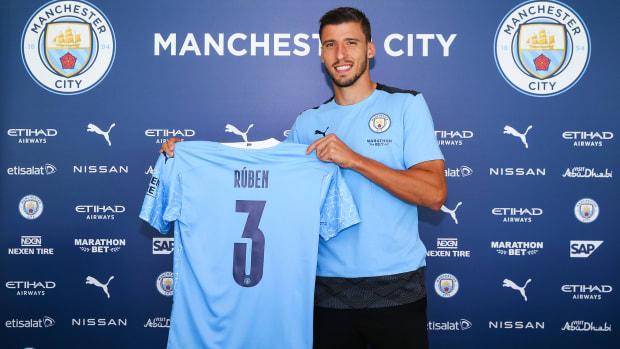 Ruben-Dias-Man-City