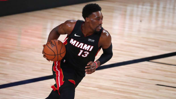 bam-adebayo-heat-burning-questions