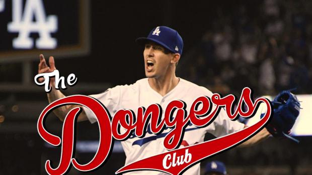 DongersClub-WalkerBuehler
