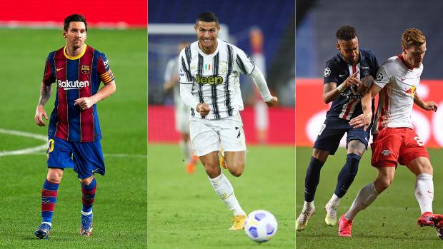 Champions-League-Draw-Neymar-Messi-Ronaldo