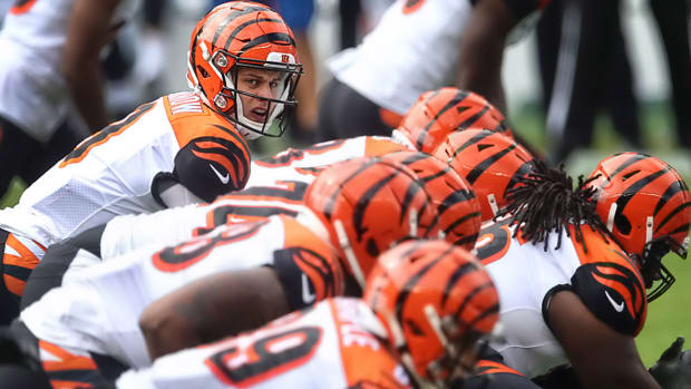 joe-burrow-cincinnati-bengals-week-3-magic