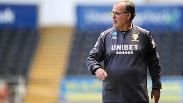 Marcelo-Bielsa-Leeds-Language