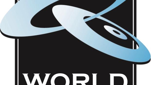 WCT Logo 2017 1
