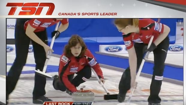 Canada's TSN posts VOD after live broadcasts