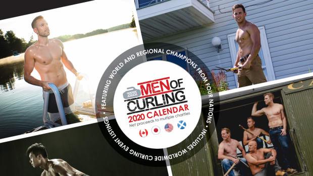 MoC-2020-cover_TCN-blog