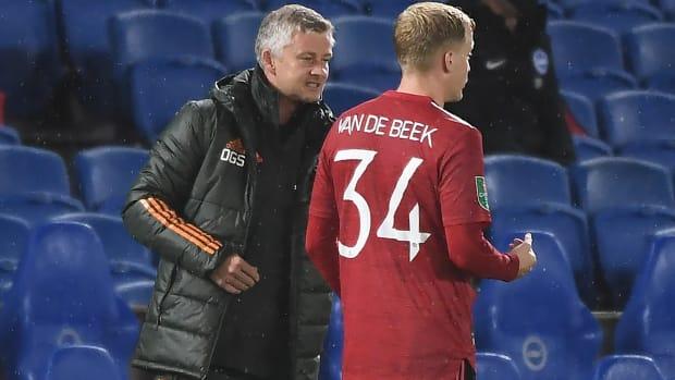 Ole-Van-De-Beek-Man-United