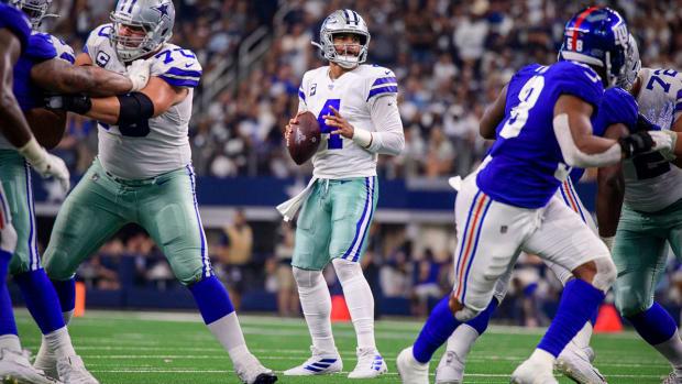 mmqb-week-5-picks-dak-prescott-cowboys-giants
