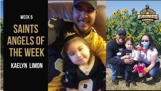 Week 5 - Angel of the Week Kaelyn Limon (1)