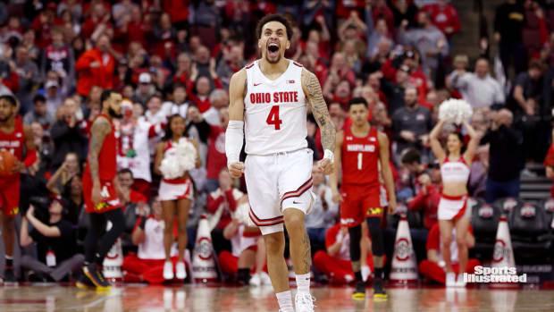 Duane-Washington-Leadership-Basketball