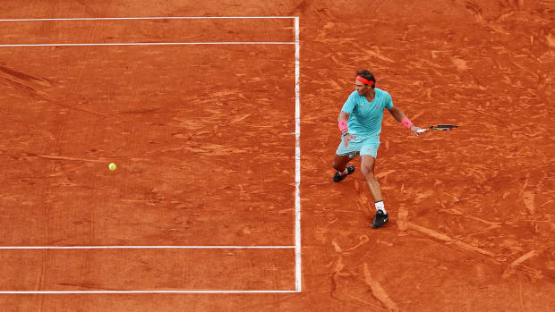 Nadal-French-Open-Final