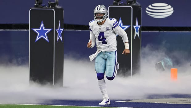dak-prescott-injury-future-earnings-business-of-football