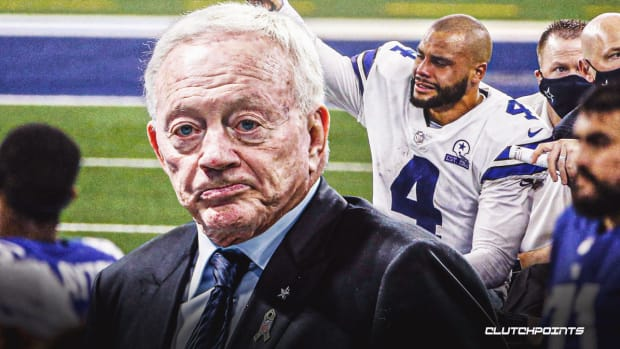 Cowboys-news-Jerry-Jones-reveals-Dak-Prescott_s-future-outlook-after-nasty-injury