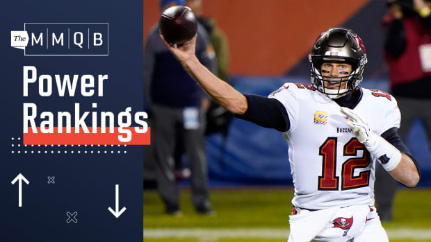 tom-brady-buccaneers-power-rankings