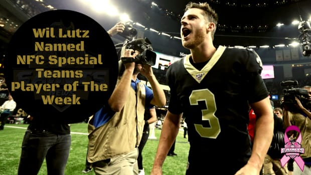 Lutz Special Teams Player of the Week (1)