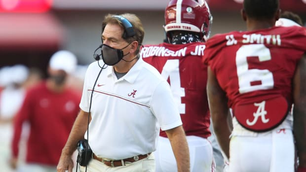 nick-saban-alabama-coach