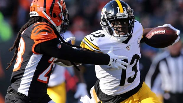 top-pittsburgh-steelers-rivals