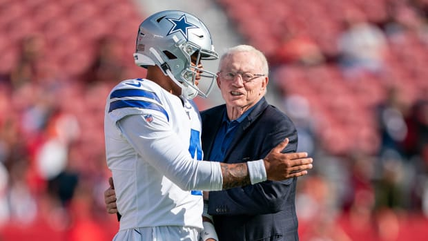 nfl-dak-prescot-jerry-jones-dallas-cowboys