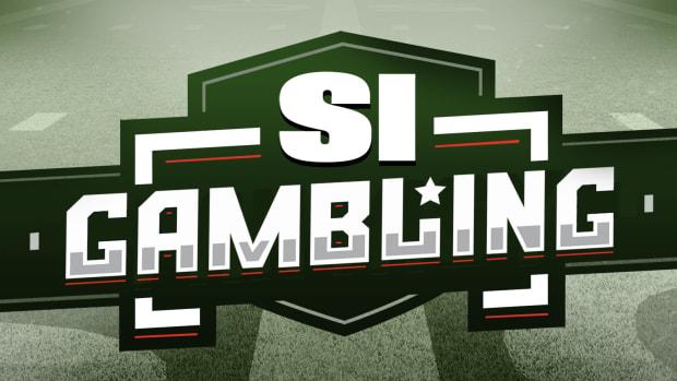 SI_GAMBLING-PODCAST-IMAGE