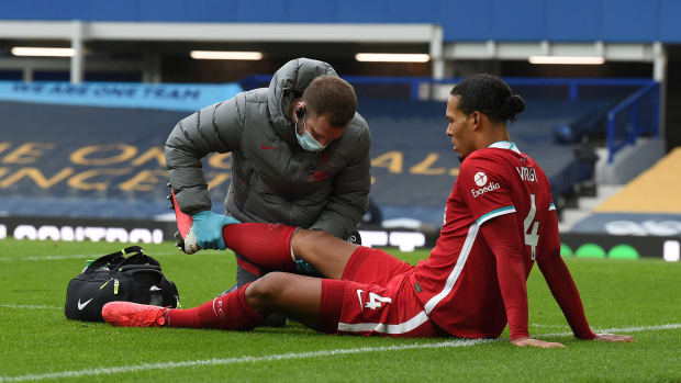 Virgil-Van-Dijk-Injury-Liverpool