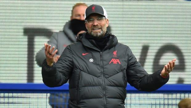 Klopp-Liverpool-Everton