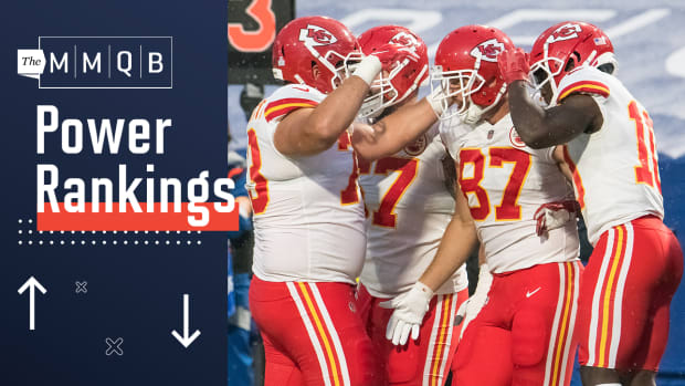 chiefs-week-7-power-rankings