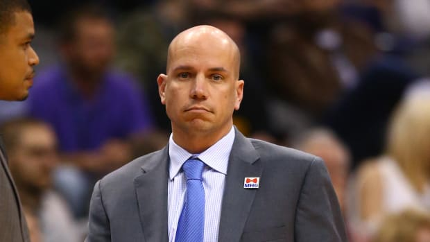 nate-bjorkgren-pacers-hired