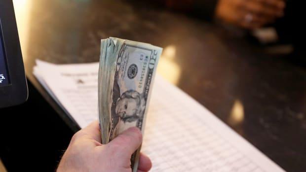 Money-Betting-Sheet