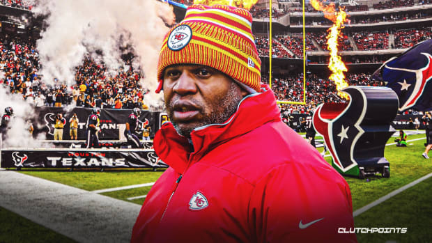 Texans-rumors-Eric-Bienemy-could-already-be-frontrunner-for-Houston-head-coaching-job