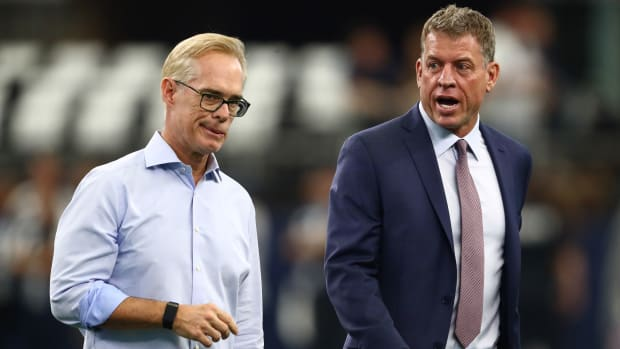 joe-buck-troy-aikman