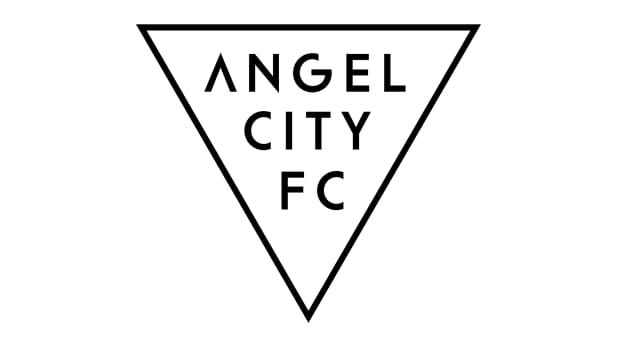 Angel-City-FC-NWSL