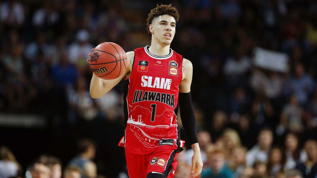 lamelo-ball-nba-draft