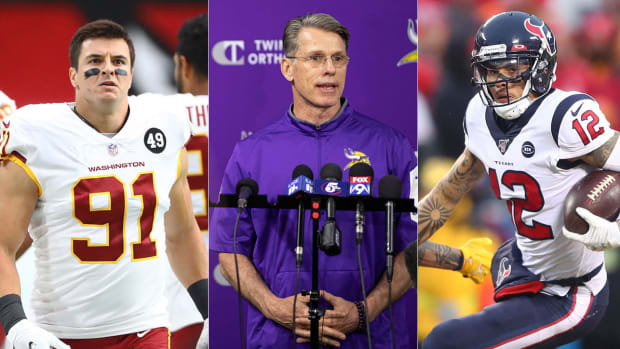 nfl-trade-deadline-primer-sellers-players-covid-19