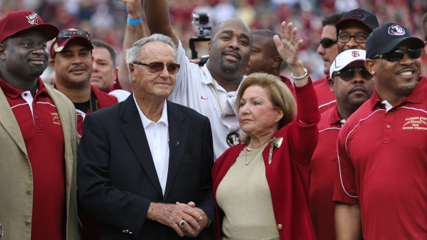 bobby-bowden-florida-state
