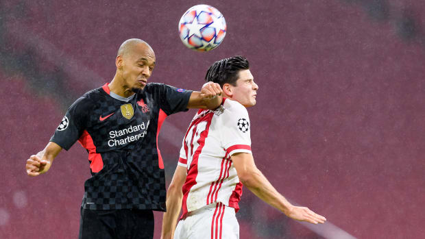 Fabinho-Liverpool-Defense