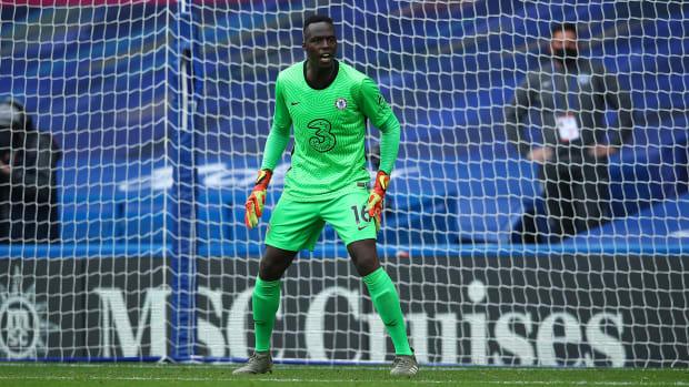 Edouard-Mendy-Chelsea-GK