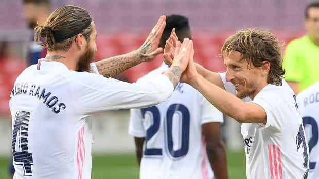 Sergio-Ramos-Luka-Modric-Real-Madrid-Clasico