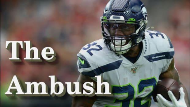 ambush-week7