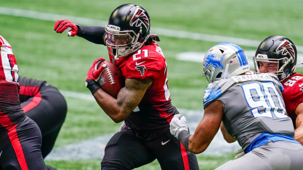 falcons-lions-todd-gurley
