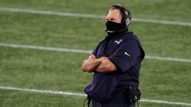 nfl-bill-belichick-worry-new-england-patriots-future