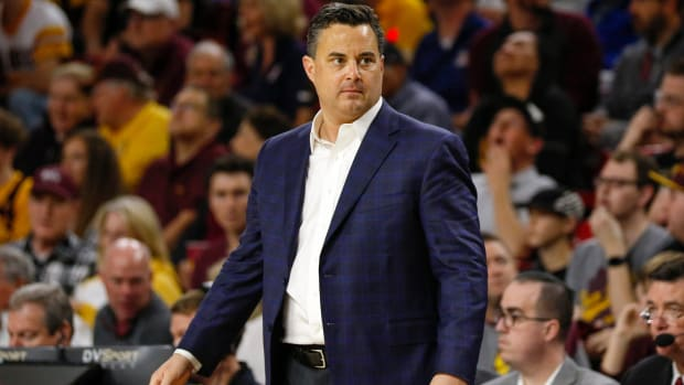 arizona-sean-miller-violations