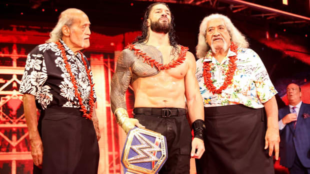 Roman Reigns_courtesy WWE (1)